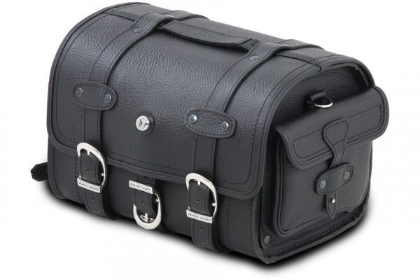 HEPCO & BECKER Handbag Liberty für Soloracks