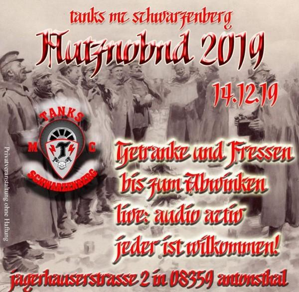 tanksmchutznohmd2019