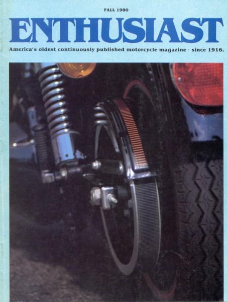 1980_Sturgis_auf_Titel_Enthusiast