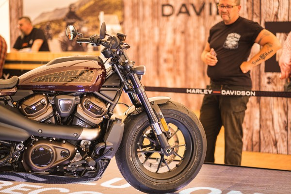 2021HD18_Harley_Days_Dresden_Review59