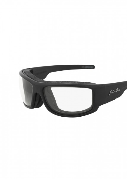 John Doe SPEEDKING PHOTOCHROMIC LIGHT TO GREY